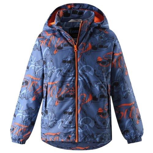 Куртка Lassie 721745R размер 122, 6751Куртки и пуховики<br>