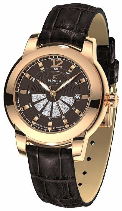 Наручные часы НИКА 1070.0.1.64