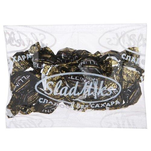 Конфеты Slad Miks Ellina Ирландские сливки 150 гШоколадные конфеты<br>
