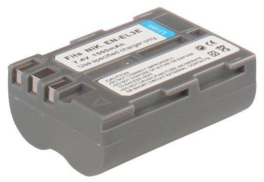 Аккумулятор iBatt iB-F202