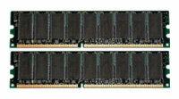 Оперативная память HP 379300-B21