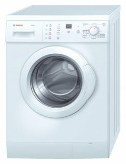 Стиральная машина Bosch WAE 24360