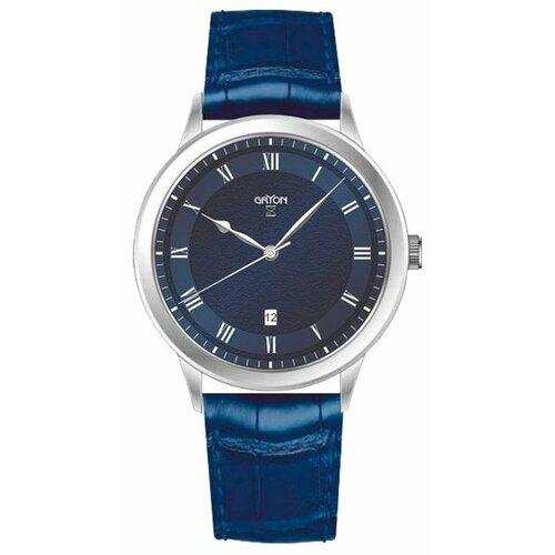 Наручные часы Gryon G 211.16.16 gryon g 341 23 33