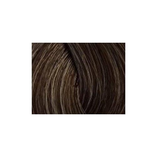 Constant Delight Colorante Per Capelli Крем-краска для волос с витамином С, 8/2 светло русый пепельный, 100 мл constant delight масло для окрашивания волос olio colorante 5 02 каштановый натуральный пепельный 50 мл