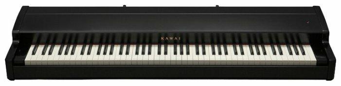 MIDI-клавиатура KAWAI VPC1