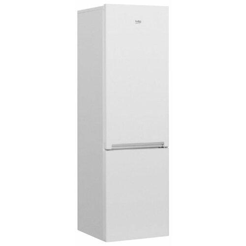 Холодильник Beko RCNK 321K00 W