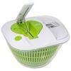 Форма для мойки и сушки зелени и овощей Bohmann BH-001G