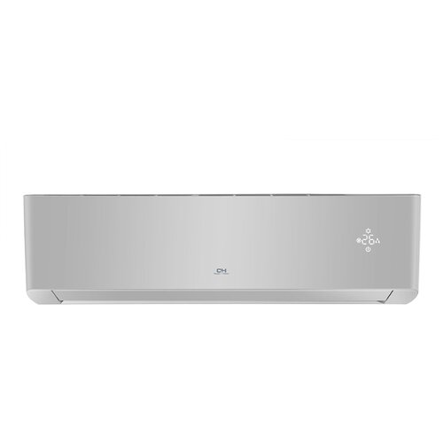 Настенная сплит-система Cooper & Hunter CH-S09FTXAM2S silver