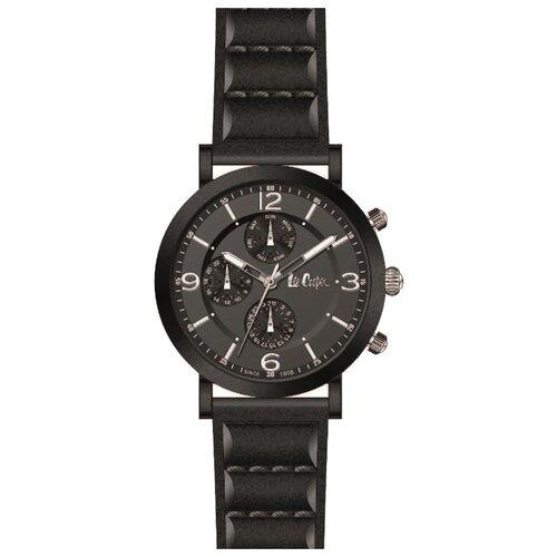 Наручные часы Lee Cooper LC06590.651 hyeonseo lee seitsme nimega tüdruk