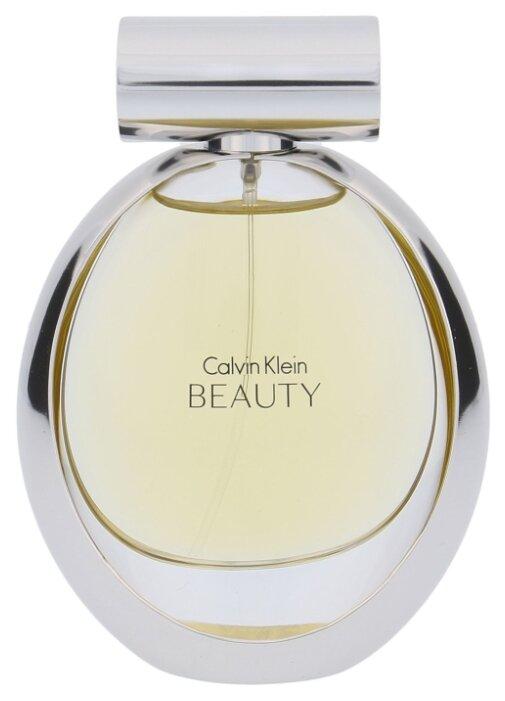 4641a8291d3cd Купить CALVIN KLEIN Beauty по выгодной цене на Яндекс.Маркете