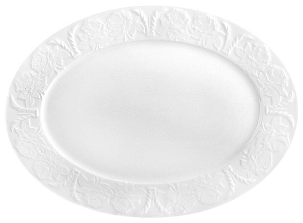 Салатник Giaretti Riva, 4л, с крышкой, GR1836 (арт. 558658)