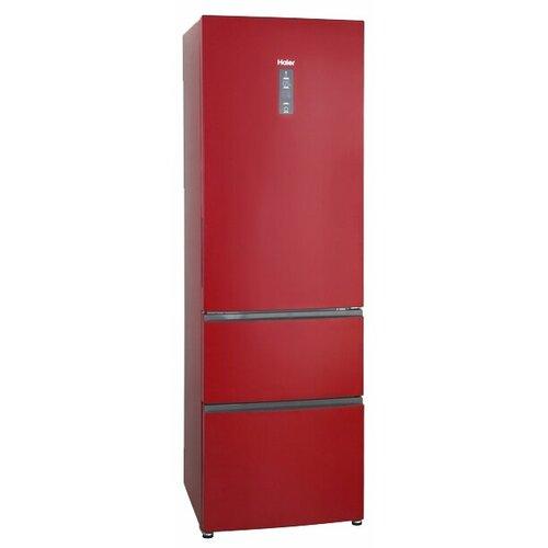 Холодильник Haier A2F635CRMV