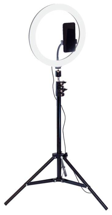 Кольцевой осветитель ArtStyle TL-602B