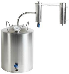 Чебоксарский завод самогонный аппарат купить коптильни горячего копчения в кемерово