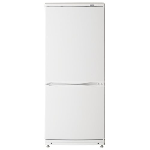 Холодильник ATLANT ХМ 4008-022 атлант хм 4008 022 белый