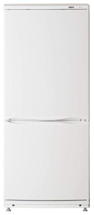 Холодильник Атлант ХМ 4210-000