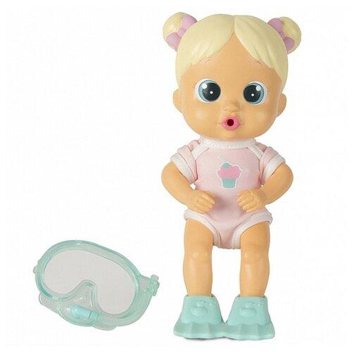 Купить Кукла IMC Toys Bloopies Свити, 20 см, 95588, Куклы и пупсы