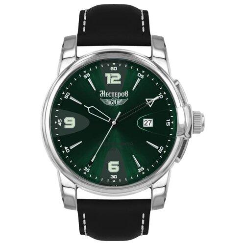 Наручные часы Нестеров H0984B02-05N