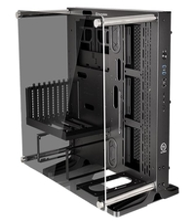Компьютерный корпус Thermaltake Core P3 TG CA-1G4-00M1WN-06 Black
