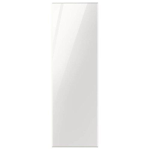Панель Samsung RA-R23DAA (стекло) белый