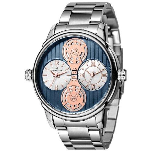 Наручные часы Daniel Klein 11309-4.