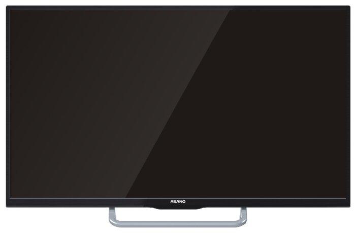 Телевизор Asano 50LF7030S 50