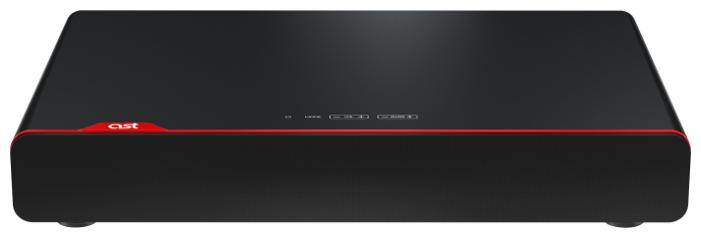 Система караоке AST OneBox