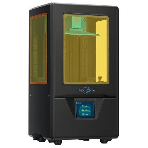 3D-принтер Anycubic Photon S black