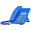 VoIP-телефон Fanvil X3P blue
