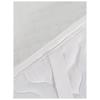 Наматрасник Armos Baby white (80х160 см)