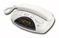 Телефон General Electric 9291
