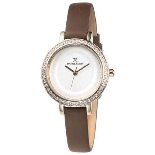 Наручные часы Daniel Klein 11805-2.