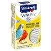 Лакомство для птиц Vitakraft Vita Fit mineral mini