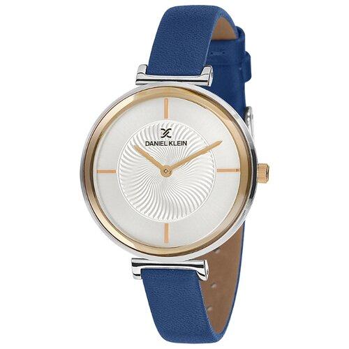 Наручные часы Daniel Klein 11783-7.