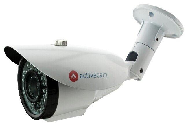 Сетевая камера ActiveCam AC-D2113IR3