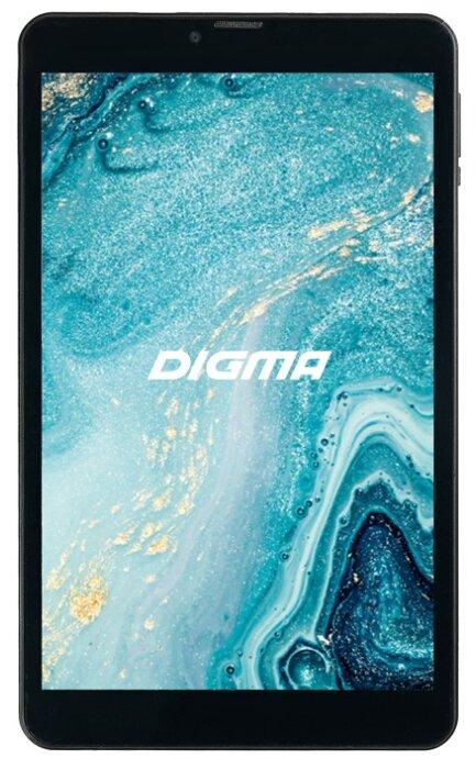 Планшет Digma CITI 8592 3G