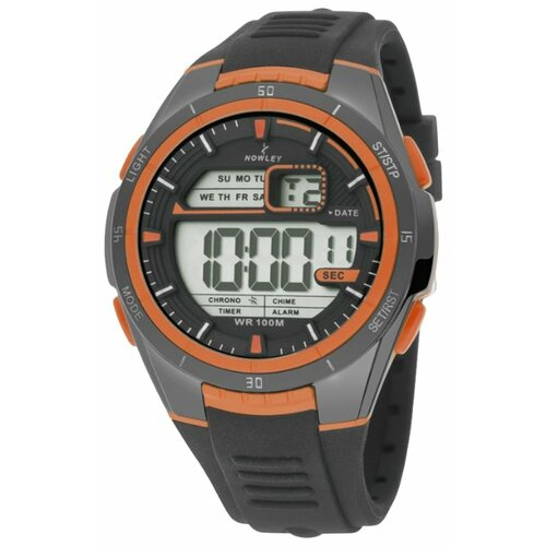 Наручные часы NOWLEY 8-6207-0-3 наручные часы nowley 8 5244 0 3