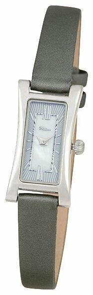 Наручные часы Platinor 91700.817