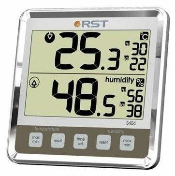 Термометр RST 02404 фото 1