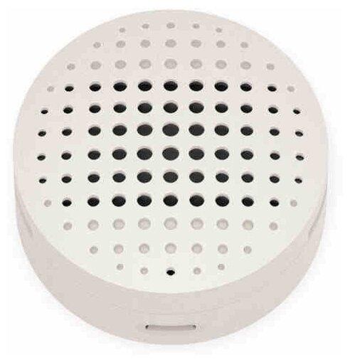 Фумигатор Xaiomi MiJia Portable Mosquito Repeller White