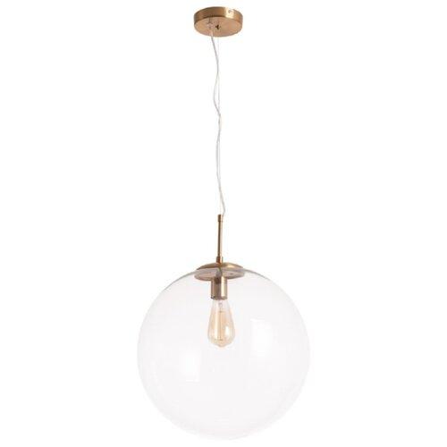 Светильник Arte Lamp Volare A1940SP-1AB, E27, 60 Вт