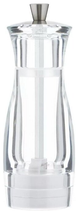 Tescoma Мельница для соли Virgo 14 см