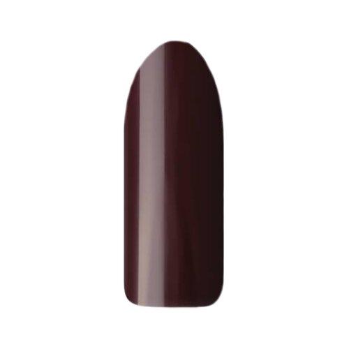 Купить Гель-лак для ногтей USKUSI Основная Коллекция, 8 мл, 296