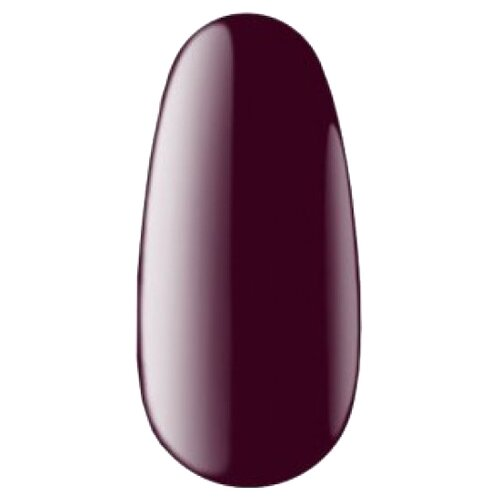 Купить Гель-лак для ногтей Kodi Basic Collection, 12 мл, 80 WN Бургунд, эмаль