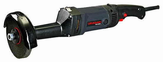 Прямая шлифмашина URAGAN PVG 150 950