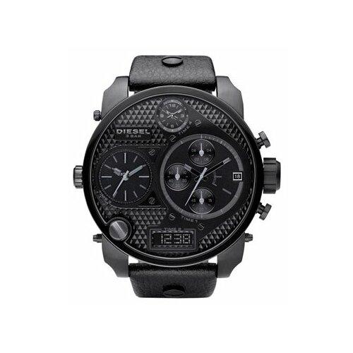 Наручные часы DIESEL DZ7193 наручные часы diesel dz4527