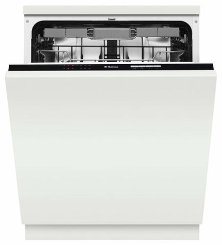 Холодильник тамбов каталог товаров и цены в тамбове