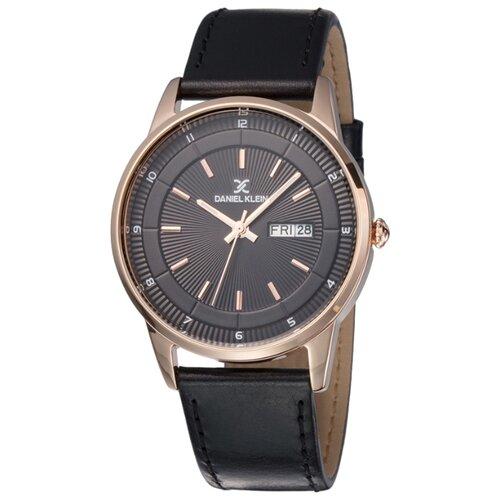 Наручные часы Daniel Klein 11835-4 наручные часы daniel klein 11829 4