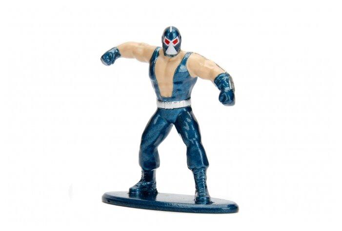 Jada Toys DC Comics - Bane DC59