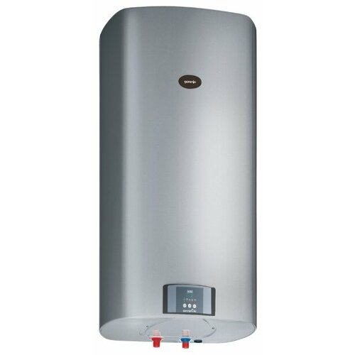 Накопительный электрический водонагреватель Gorenje OGB 80 SEDDS B6 накопительный электрический водонагреватель gorenje tg 80 ng b6